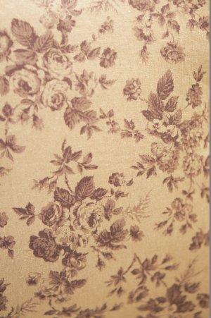 画像3: YUWA リネン100% クッションカバー2枚セット/Dorothy(ドロシー)・有輪商店